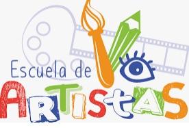 Escuela de Artistas